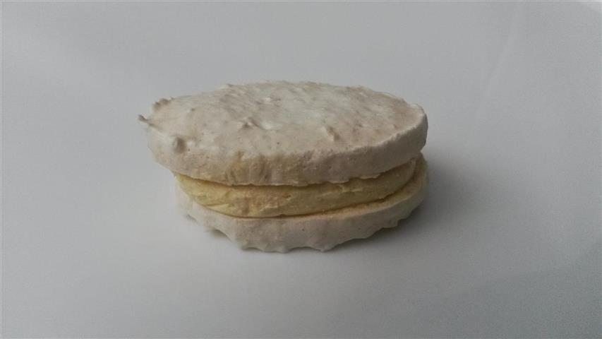 Laskonka  (7,50 Kč)